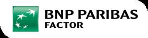 bnpfactor2